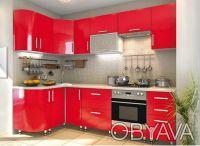 Кухня Киев, цена за кухню 12 900. Киев. фото 1
