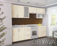Кухни недорого. Большой выбор. Бесплатный проект на почту!. Киев. фото 1