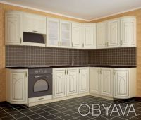 Кухня новая любой комплектации. Недорого!. Киев. фото 1