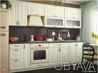 Кухонная мебель почтой по Украине. Даже с доставкой дешевле!. Киев. фото 1
