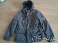 Куртка Outventure, подростковая для мальчика, весна осень, 48р.164см. Киев. фото 1