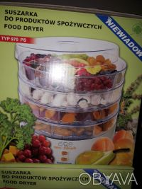 Сушка для овощей и фруктов. Киев. фото 1