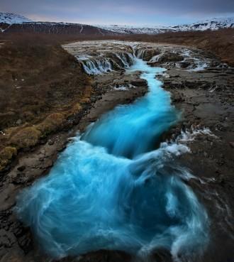 Групповой тур по Исландии на автомобиле 3-12 июля. Киев. фото 1