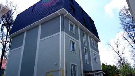 Продам 1 комнатную квартиру в центре Ирпеня, ул.Павленка. Площадь 35/16/12 м2, 2. Ирпень, Киевская область. фото 3