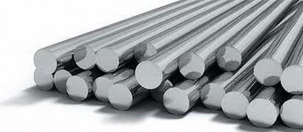 Алюминиевый прокат (лист,шина,лента,чука,пруток,проволока). Запорожье. фото 1