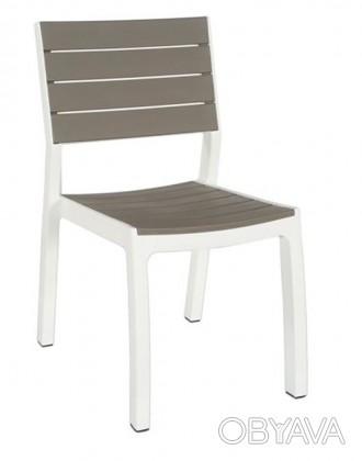 """"""" Садовый стул Harmony Allibert, Keter, Curver """"  Усядьтесь поудобнее и рассла. Ужгород, Закарпатская область. фото 1"""