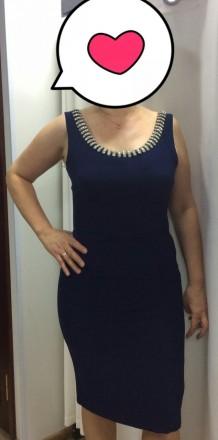 Платье. Гайсин. фото 1