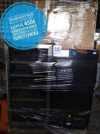 EUROTEXNIKAVOVA.OLX.UA Пропонуємо Вашій увазі мікс палети з технікою Klarstein . Ратно, Волынская область. фото 6
