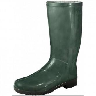 7ad881815 ОПТОМ – Обувь – купить обувь на доске объявлений OBYAVA.ua