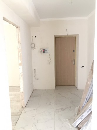Продам 2-х комнатную квартиру 53 м2 на 3 этаже в ЖК Атриум, ул.Тургеневская. Нов. Ирпень, Киевская область. фото 8