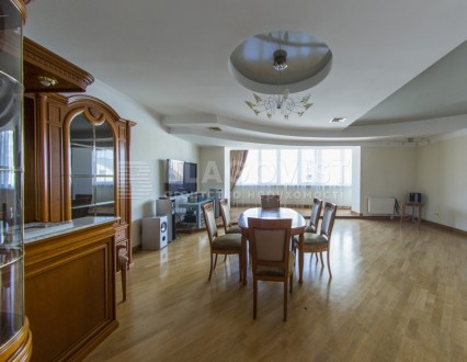 Гарна квартира. Киев. фото 1