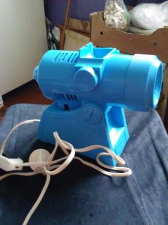 Фильмопроэктор-игрушка новый всего 599 грн. Чернигов. фото 1