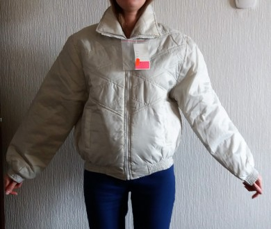 Продам женские куртки. Кривой Рог. фото 1