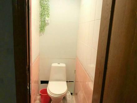 Сдается 3-х комнатная квартира на Кирова  около СНАУ  5000+ платежи  Отличн. Сумы, Сумская область. фото 10