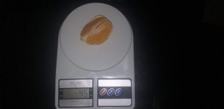 Кухонные весы SF-400 Весы новые, в розничной упаковке. Купите двое и более вес. Днепр, Днепропетровская область. фото 4