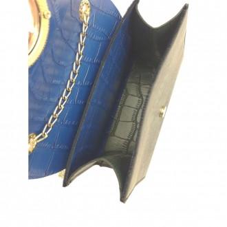 Представляем Вашему вниманию изысканную милую мини-сумочку копию сумки известног. Запорожье, Запорожская область. фото 8