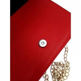 Представляем Вашему вниманию изысканную милую мини-сумочку копию сумки известног. Запорожье, Запорожская область. фото 13