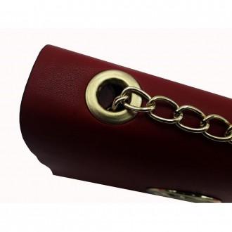Представляем Вашему вниманию изысканную милую мини-сумочку копию сумки известног. Запорожье, Запорожская область. фото 12