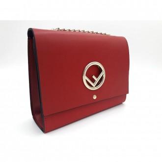 Представляем Вашему вниманию изысканную милую мини-сумочку копию сумки известног. Запорожье, Запорожская область. фото 4