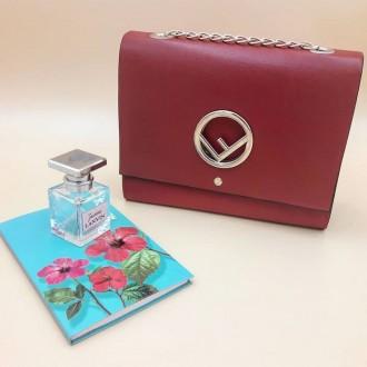 Представляем Вашему вниманию изысканную милую мини-сумочку копию сумки известног. Запорожье, Запорожская область. фото 2