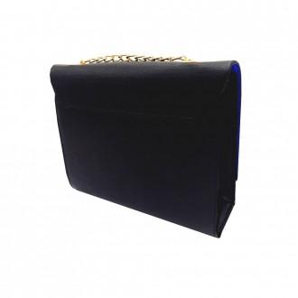 Представляем Вашему вниманию изысканную милую мини-сумочку копию сумки известног. Запорожье, Запорожская область. фото 7