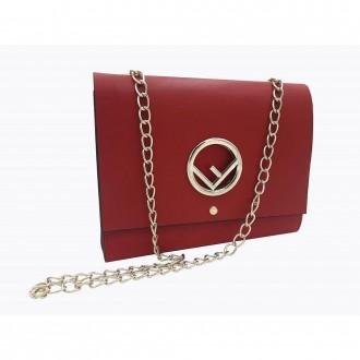 Представляем Вашему вниманию изысканную милую мини-сумочку копию сумки известног. Запорожье, Запорожская область. фото 10