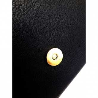 Представляем Вашему вниманию изысканную милую мини-сумочку копию сумки известног. Запорожье, Запорожская область. фото 9