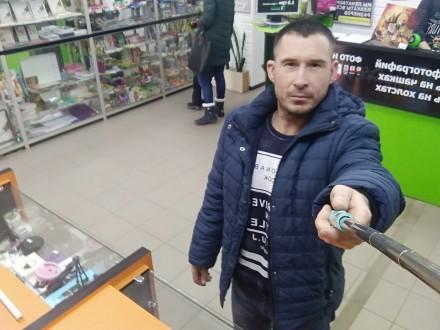 Привіт, пора знаєомитися.. Кривой Рог, Днепропетровская область. фото 5