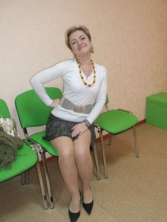Обычная,теплая,натуральная женщина,без вредных привычек,имею большой опыт семейн. Харьков, Харьковская область. фото 4