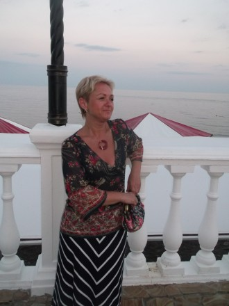 Обычная,теплая,натуральная женщина,без вредных привычек,имею большой опыт семейн. Харьков, Харьковская область. фото 2