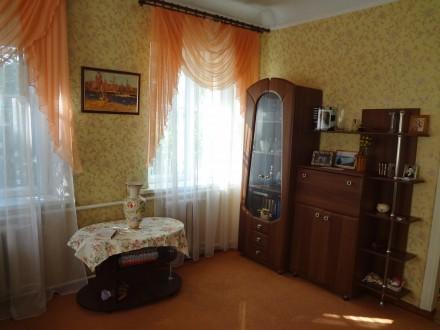мебельный гарнитур. Краматорск. фото 1