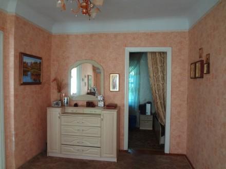 Спальный гарнитур. Краматорск. фото 1