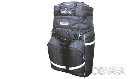 Продам велорюкзак штаны купить бу горно егерский рюкзак бундесвера