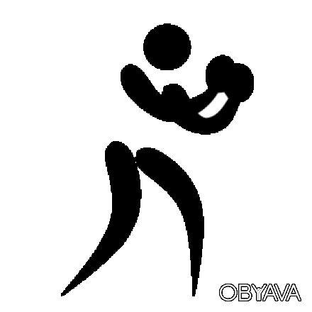 Бокс индивидуальные тренировки в удобное для Вас время. Бокс для начинающих, и н. Киев, Киевская область. фото 1