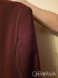Состояние пиджака на фото. Все вопросы по телефону.. Київ, Київська область. фото 6
