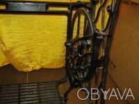 Предлагаю вниманию коллекционеров и домашних хозяек, увлекающихся швейным делом . Чернигов, Черниговская область. фото 7