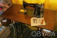 Предлагаю вниманию коллекционеров и домашних хозяек, увлекающихся швейным делом . Чернигов, Черниговская область. фото 3