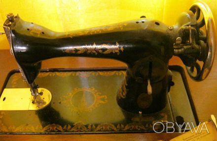 Предлагаю вниманию коллекционеров и домашних хозяек, увлекающихся швейным делом . Чернигов, Черниговская область. фото 1