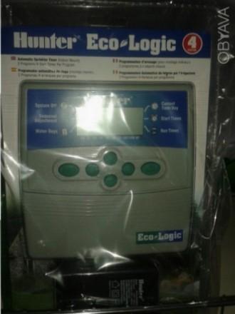 Контроллер ELC-401 i-E