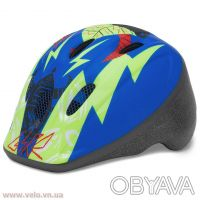 Велошлем детский Giro Me 2. Киев. фото 1