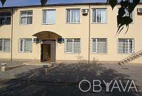 двухэтажное здание Ат.Чепиги. Одесса. фото 1