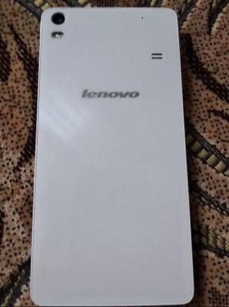 Lenovo s8 a7600 Golden Warrior. Луцк. фото 1