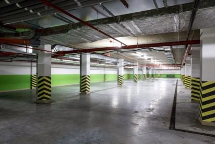 Паркинг в Аркадии!. Одесса. фото 1