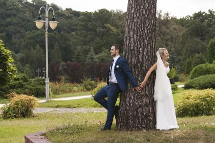 Замовляйте весільного фотографа на ваше свято.  Живі яскраві фотографії, якісн. Киев, Киевская область. фото 4