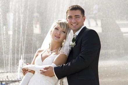 Фотограф на весілля, вінчання - Київ та область. Киев. фото 1