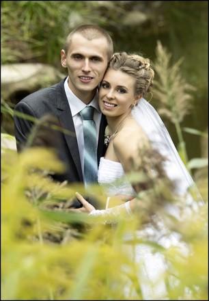 Замовляйте весільного фотографа на ваше свято.  Живі яскраві фотографії, якісн. Киев, Киевская область. фото 10