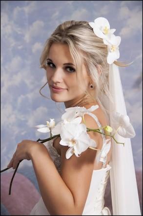 Замовляйте весільного фотографа на ваше свято.  Живі яскраві фотографії, якісн. Киев, Киевская область. фото 11