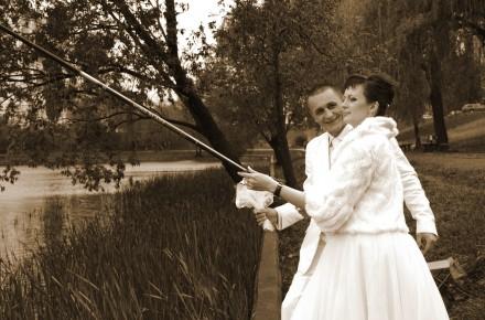 Замовляйте весільного фотографа на ваше свято.  Живі яскраві фотографії, якісн. Киев, Киевская область. фото 5