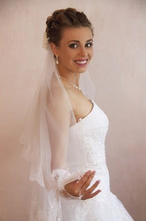 Замовляйте весільного фотографа на ваше свято.  Живі яскраві фотографії, якісн. Киев, Киевская область. фото 6