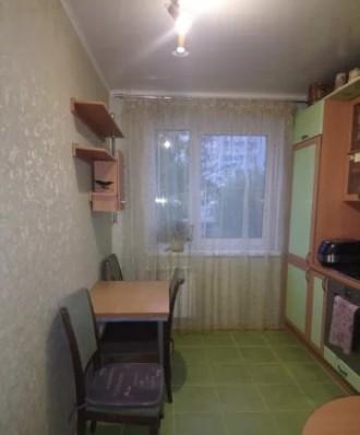 Сдам 2-х ком квартиру ул. К. Зеленко . Квартира уютная,чистая, не угловая. Новая. Заречный, Сумы, Сумская область. фото 6